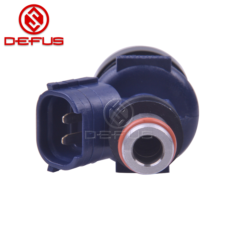 DEFUS-Toyota Corolla Fuel Injector, Fuel Injector For 92-97 Toyota Carina-2