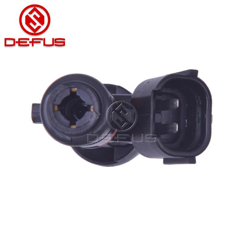 FBY1011 Fuel Injector nozzle for Sentra Versa 1.8L 2.0L