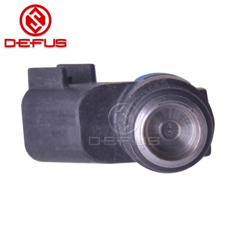 Fuel Injector nozzle 12616862 Fits Buick Chevrolet Malibu Saturn 3.5L 3.9L