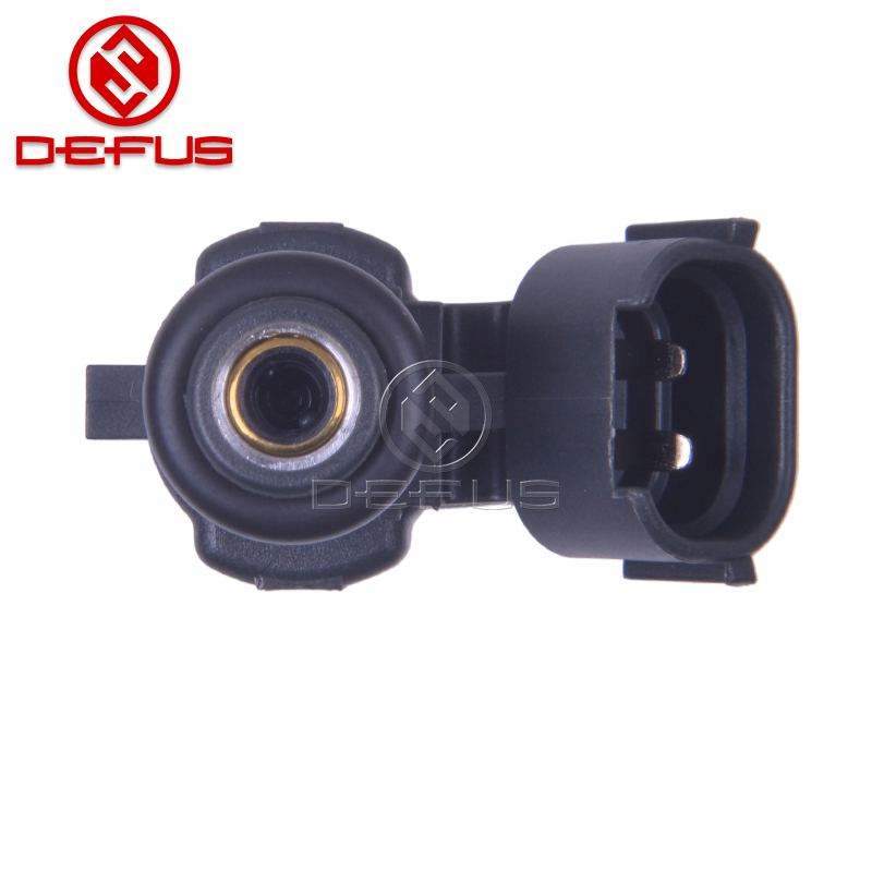 DEFUS-Honda Fuel Injectors Manufacture | Tested High Impedance Fuel-2