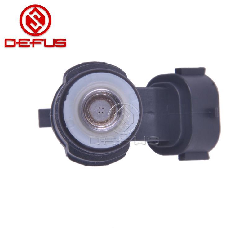 DEFUS Wholesale kia sorento injectors provider for distribution-4