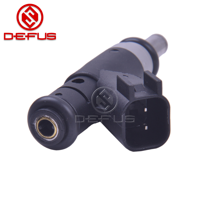 DEFUS-opel corsa fuel injectors price   Other Brands Automobile Fuel Injectors   DEFUS-1
