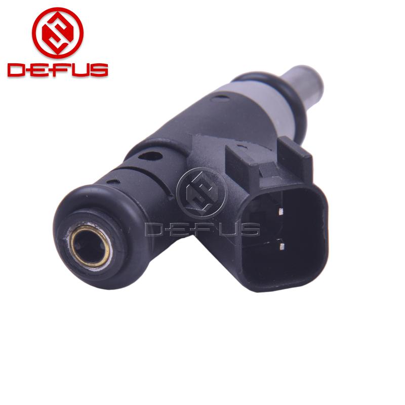 DEFUS-Manufacturer Of Opel Corsa Injectors Fuel Injectors 04891577ac-1