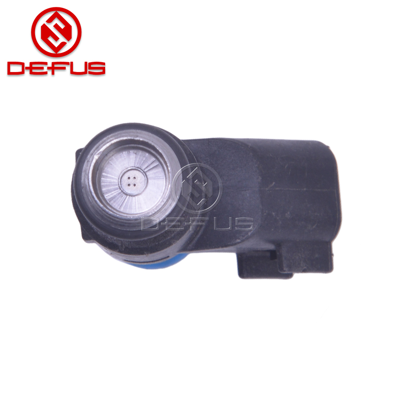 High quality Fuel Injector 25377440 for mitsubishi Junjie 1.8 4G93-4
