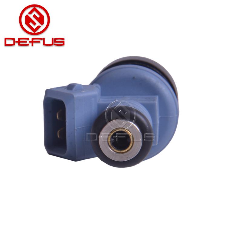 DEFUS-car fuel injector | Ford auomobiles Fuel injectors | DEFUS-1