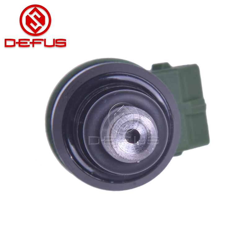 DEFUS-Renault injector ,mercedes injectors for sale   DEFUS-1