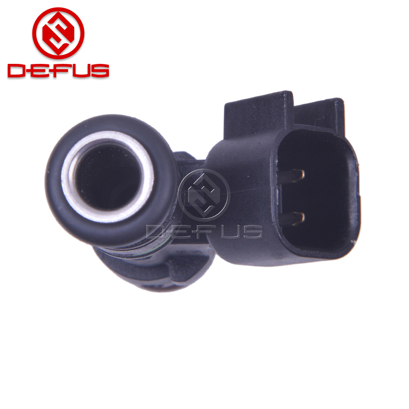 DEFUS-Car Injector | 0280158056 Fuel Injector For Ford Explorer Mercury-2