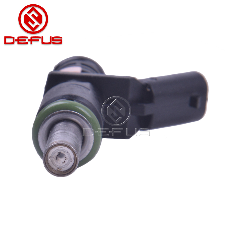 DEFUS-astra injectors | Other Brands Automobile Fuel Injectors | DEFUS-2