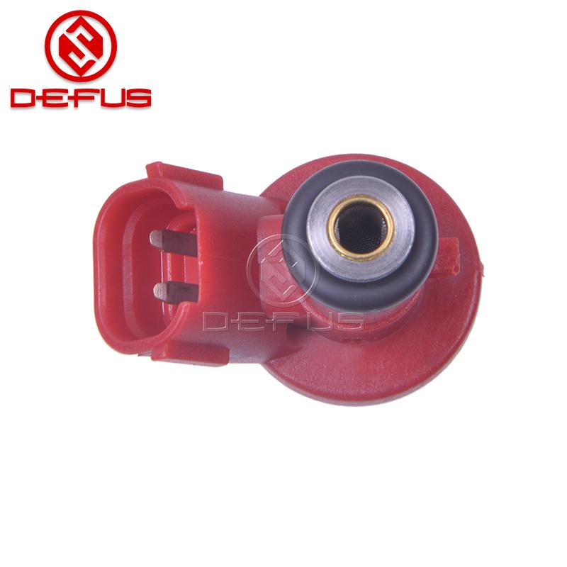 DEFUS-Professional Astra Injectors Vauxhall Astra Fuel Injectors Manufacture-2
