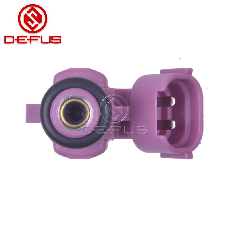 DEFUS-Manufacturer Of Hyundai Fuel Injectors Fuel Injector 35310-04090-2