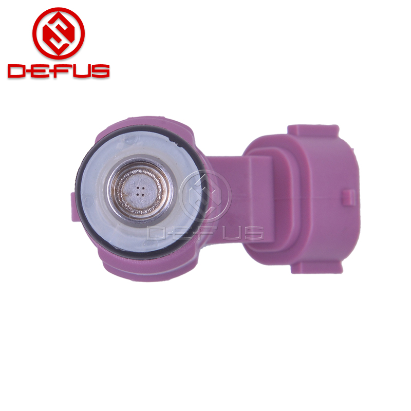 DEFUS-Manufacturer Of Hyundai Fuel Injectors Fuel Injector 35310-04090-3