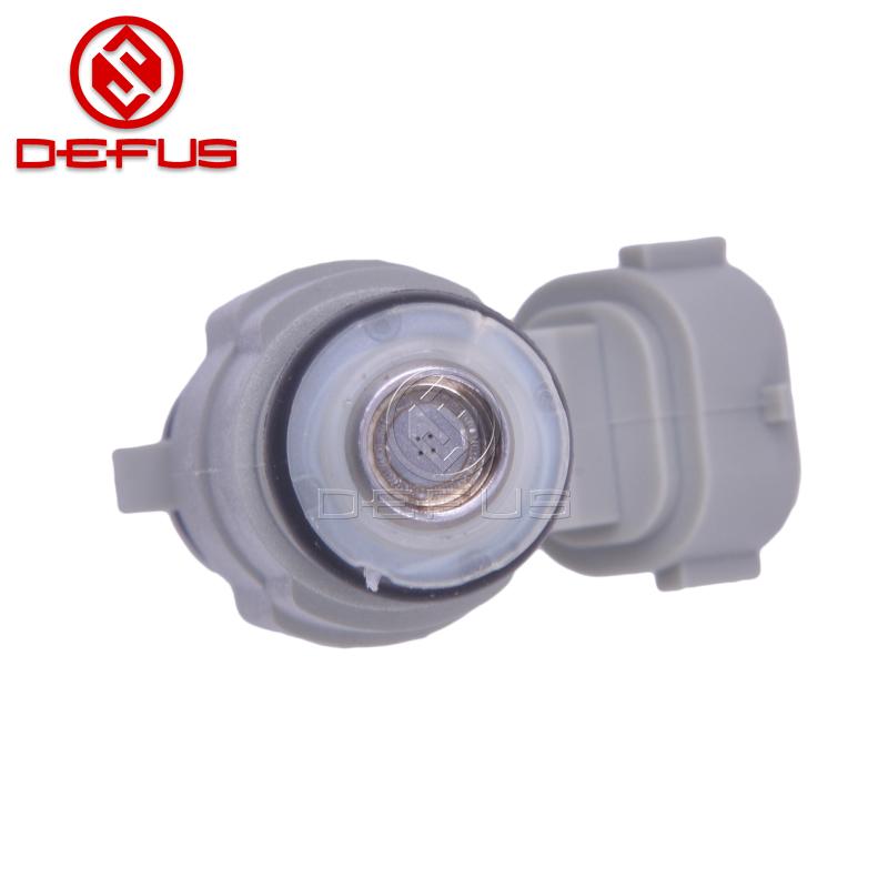 DEFUS-Professional Kia Car Injector Kia Fuel Injector Cost Manufacture-3