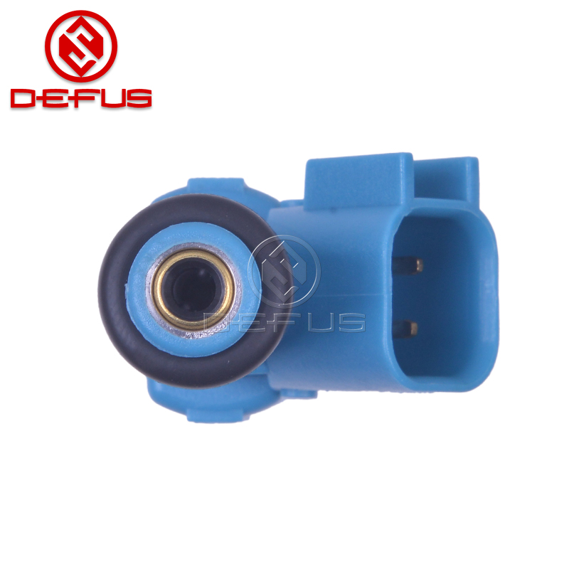DEFUS-Professional Lexus Fuel Injector Chrysler Fuel Injector Dodge Car-2