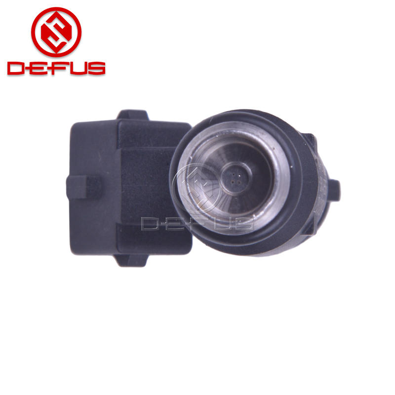 Fuel Injector nozzle 28101891A For Geely MK 1 2 MK1 MK2 MK-Cross