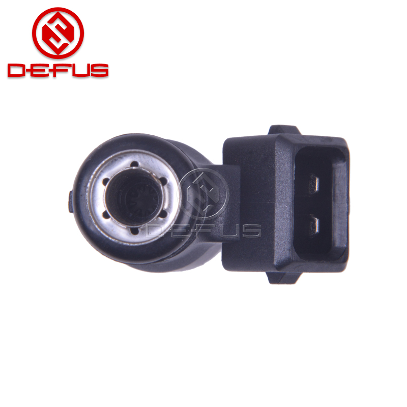 DEFUS-Lexus Fuel Injector Chrysler Fuel Injector Dodge Car Injector Jeep-2