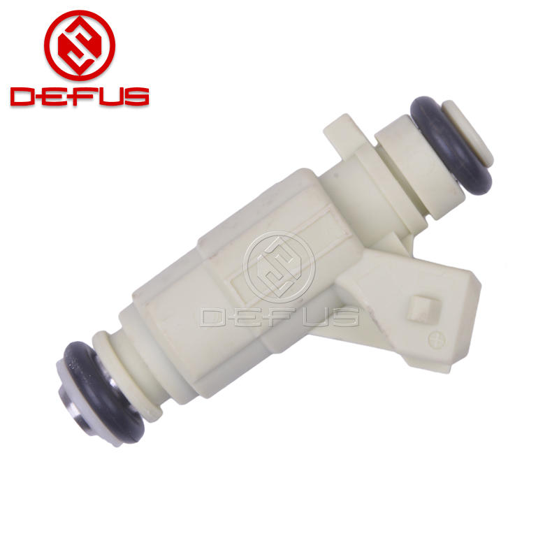 Fuel Injector nozzle 0280155812 FOR VW GOLF 1.0L L4 1996-2005 0309060311