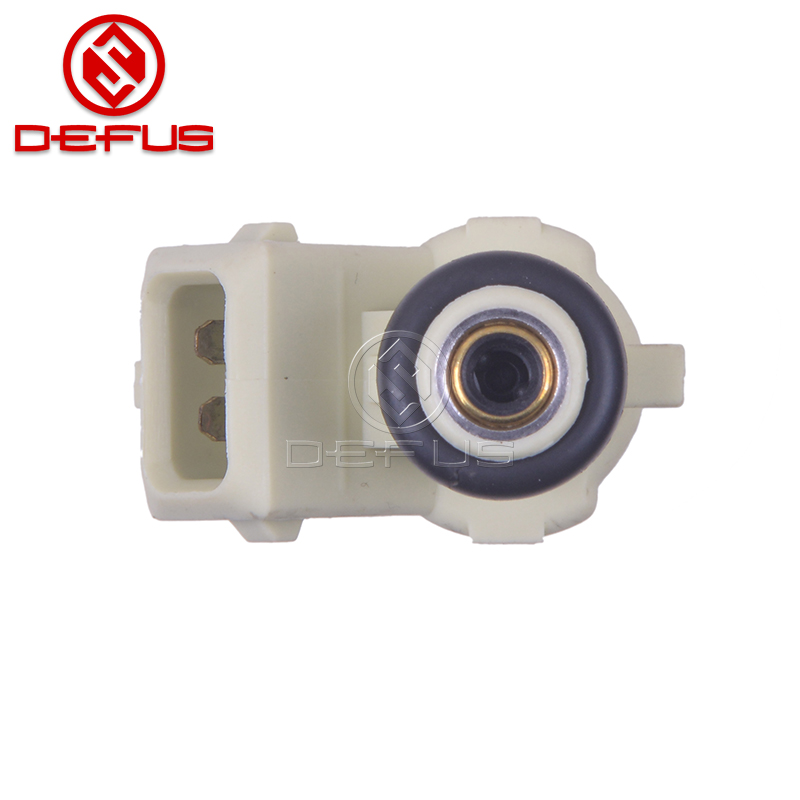 DEFUS-Volkswagen Injector Manufacture | Fuel Injector 0280155812 For Vw Golf 1-2