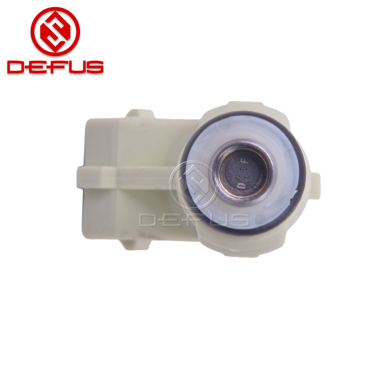 DEFUS-Volkswagen Injector Manufacture | Fuel Injector 0280155812 For Vw Golf 1-3
