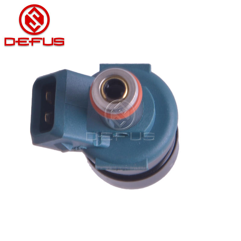 DEFUS Fuel Injector 23209-13010 For Toyota Starlet 1.3L 83-84 23250-13010 12351504 FJ22 ML010Q FJ22 2325013010