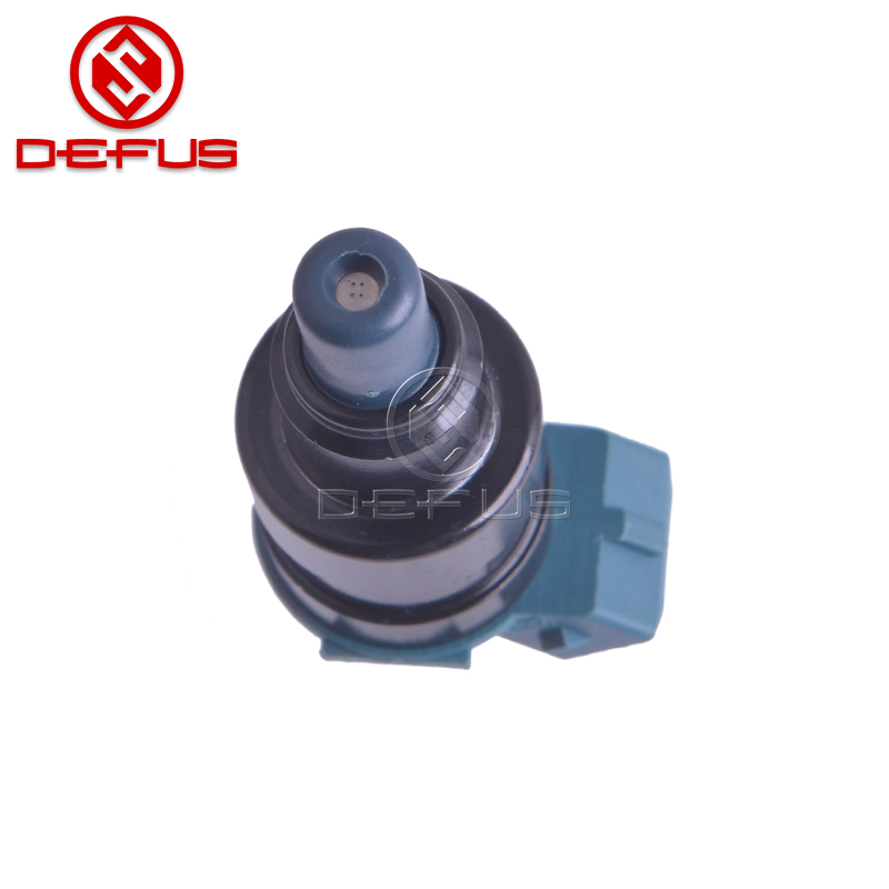 DEFUS-Best Injectors Defus Fuel Injector Nozzle Oe 23209-13010 For-3