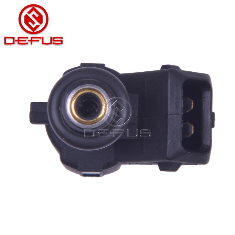 Fuel Injectors 0280156171 For Wuling Sunshine 474 Changan Star