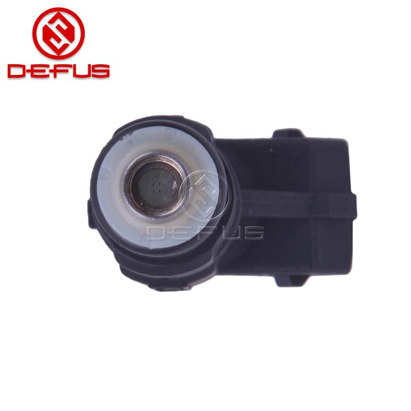 DEFUS-Opel Corsa Injectors | Fuel Injectors 0280156171 For Wuling Sunshine-3