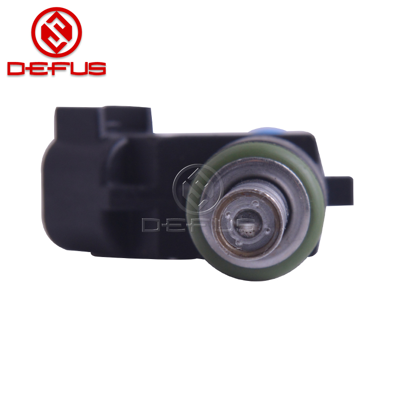 DEFUS-Best Chevy Fuel Injection Defus Oe 55562599 Fuel Injector-3
