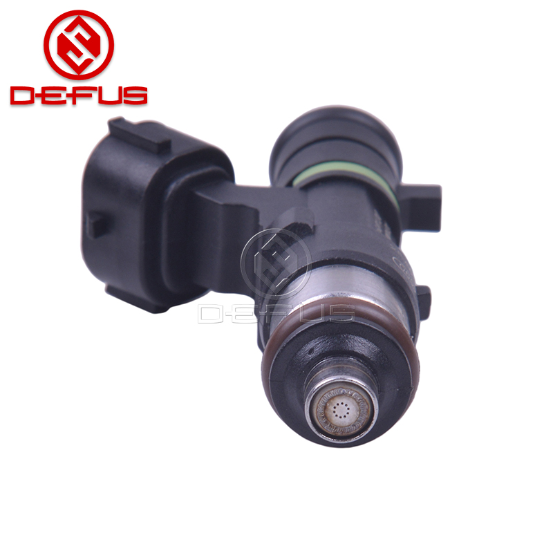 DEFUS-Find Nissan 300zx Fuel Injectors Fuel Injector 0280158130-3