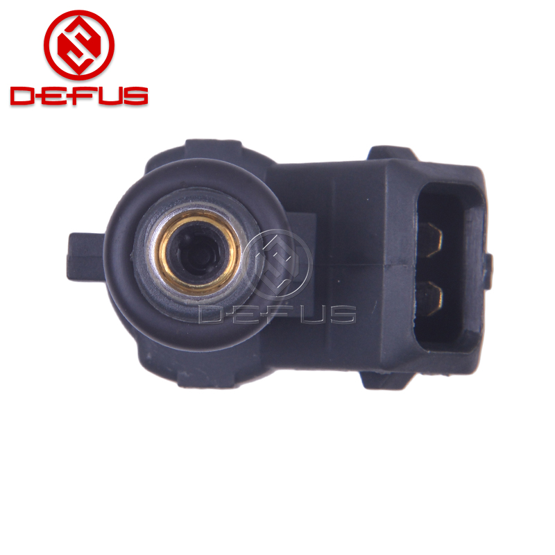 DEFUS-Find Toyota Avensis Car Injector 99 Toyota 4runner Fuel Injector-2