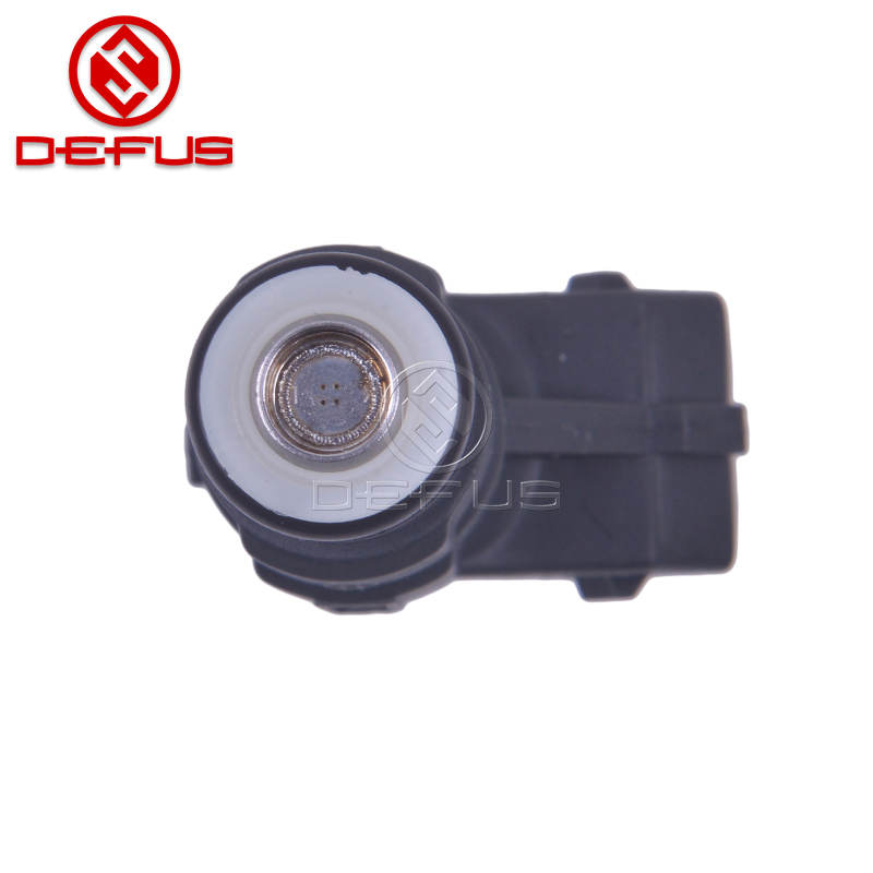 DEFUS-Find Toyota Avensis Car Injector 99 Toyota 4runner Fuel Injector-3