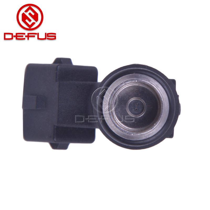 DEFUS-Opel Corsa Injectors Fuel Injector 25368820a High Impedance Tested-3