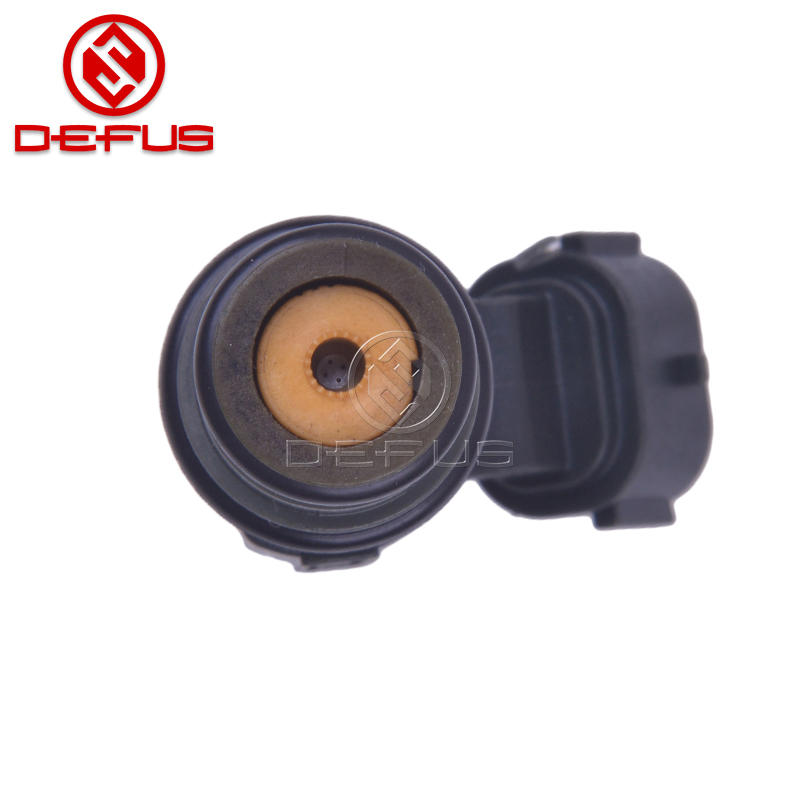 DEFUS stable supply Volkswagen injector foreign trader for retailing