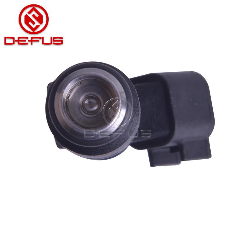 DEFUS Fuel Injector 96493843 For Suzuki Forenza Reno 2.0L 4 CYL L4 2006-2008 9 649 384 3