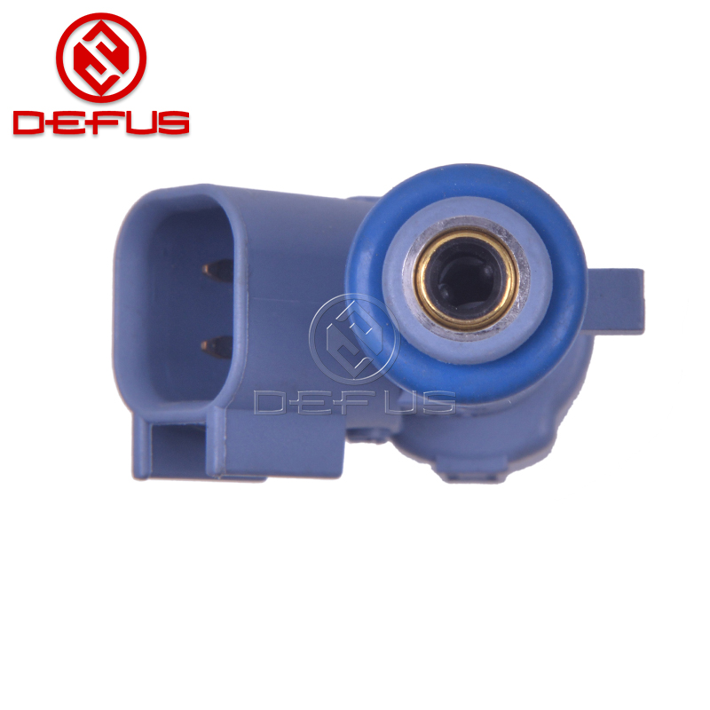 DEFUS-Find Gasoline Fuel Injector Fuel Injector F01r00m067 High-2