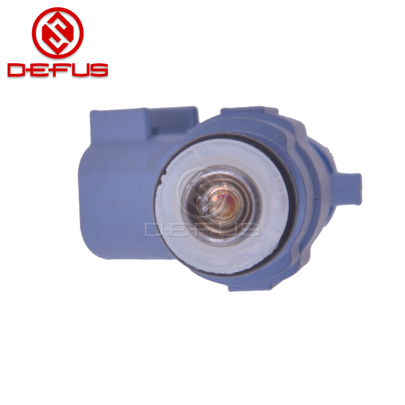 DEFUS-Find Gasoline Fuel Injector Fuel Injector F01r00m067 High-3