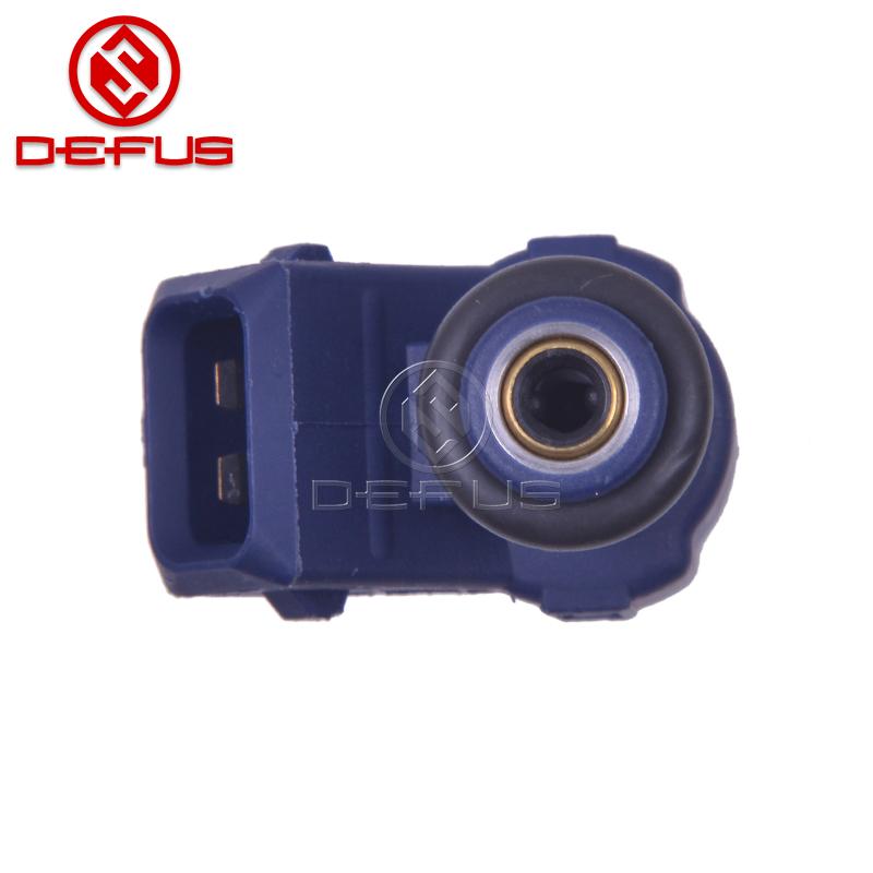 DEFUS-Best Opel Corsa Injectors Fuel Injector Nozzle F01r00m076 For-2