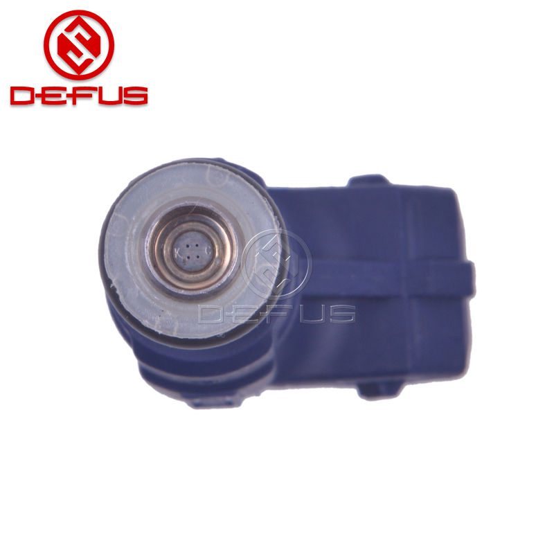 DEFUS v6l best fuel treatment for cars Supply for Nissan-4