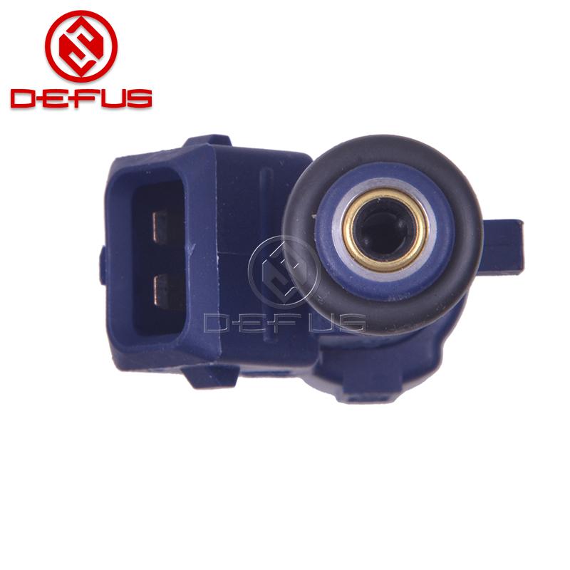DEFUS-Astra Injectors Manufacture | Fuel Injector Nozzle F01r00m091-2
