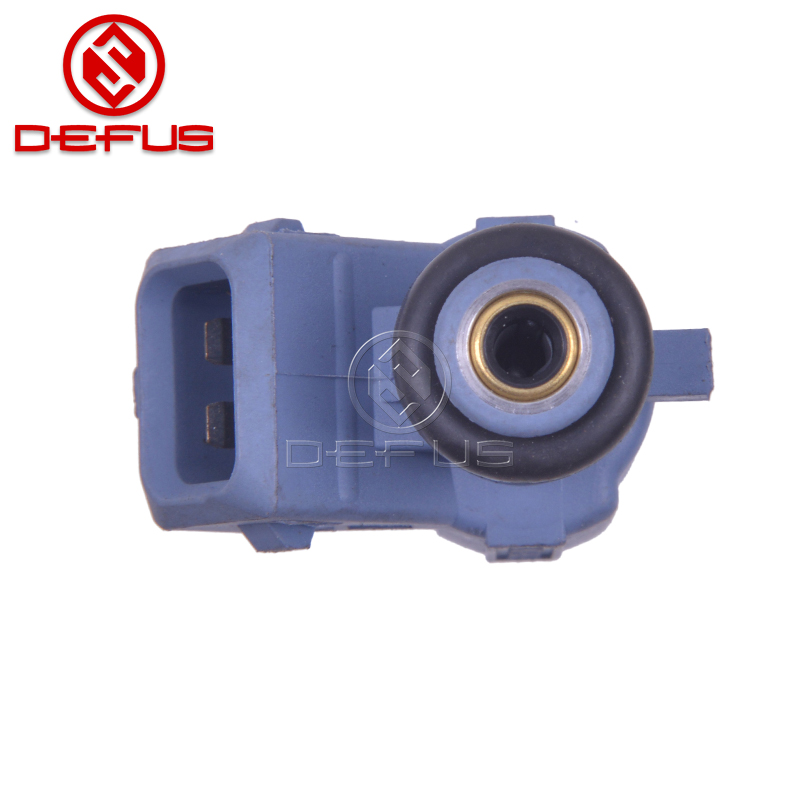 DEFUS-Injection Pump Fuel Injector F01r00m102 Nozzle High Quality-2