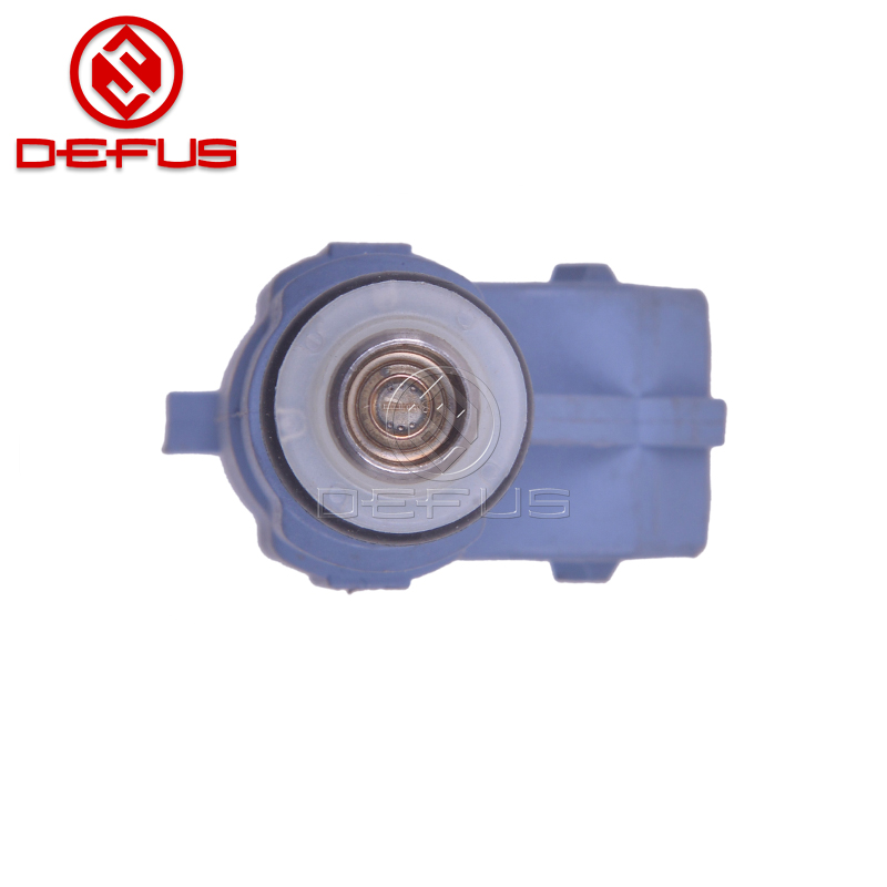 DEFUS reliable bosch fuel injectors factory for aftermarket-4