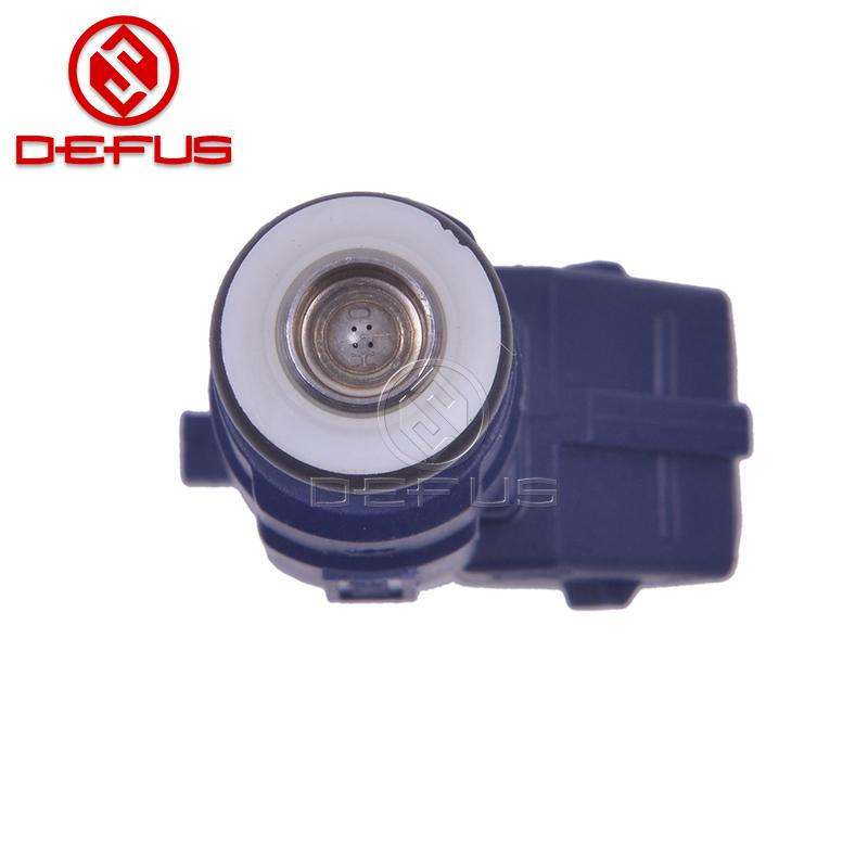 DEFUS-Find Opel Corsa Injectors Fuel Injector Nozzle F01r00m104-3