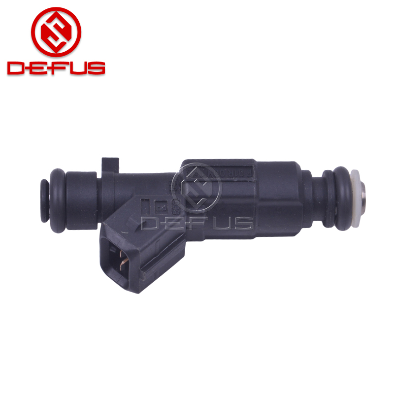 DEFUS-Astra Injectors, Fuel Injector Nozzle F01r00m143 High Impedance-1