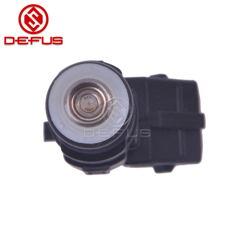 DEFUS-Astra Injectors, Fuel Injector Nozzle F01r00m143 High Impedance-2