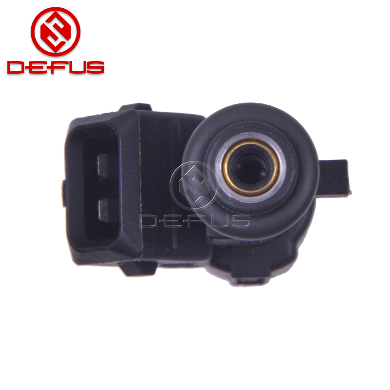 DEFUS-Astra Injectors, Fuel Injector Nozzle F01r00m143 High Impedance-3