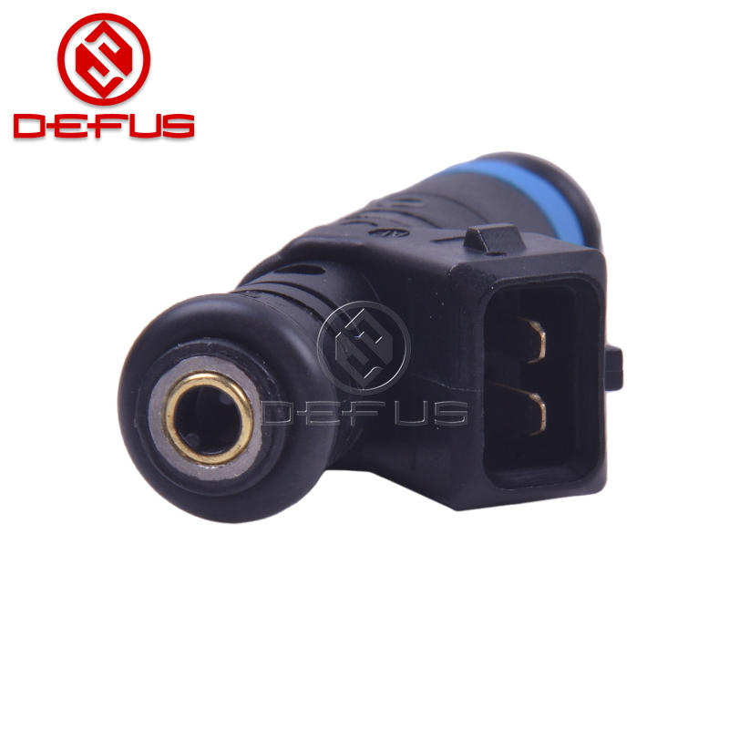 Fuel injector ITG048 H274263 274263 for Clio Twingo Kangoo 1.0 8v gasoline