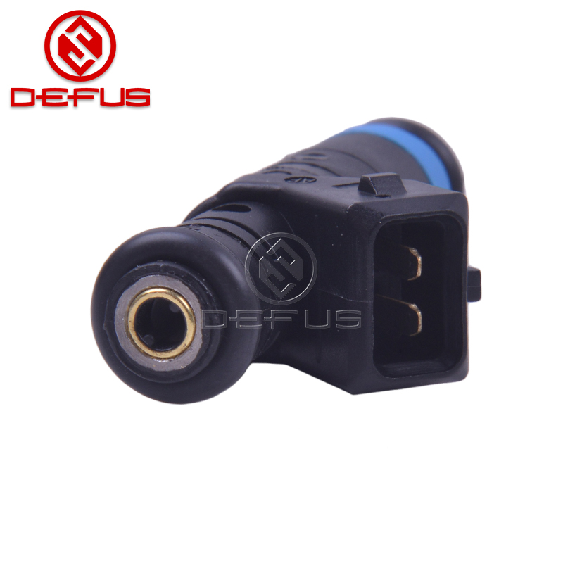 DEFUS-Find Astra Injectors Fuel Injector Itg048 H274263 274263 For-2