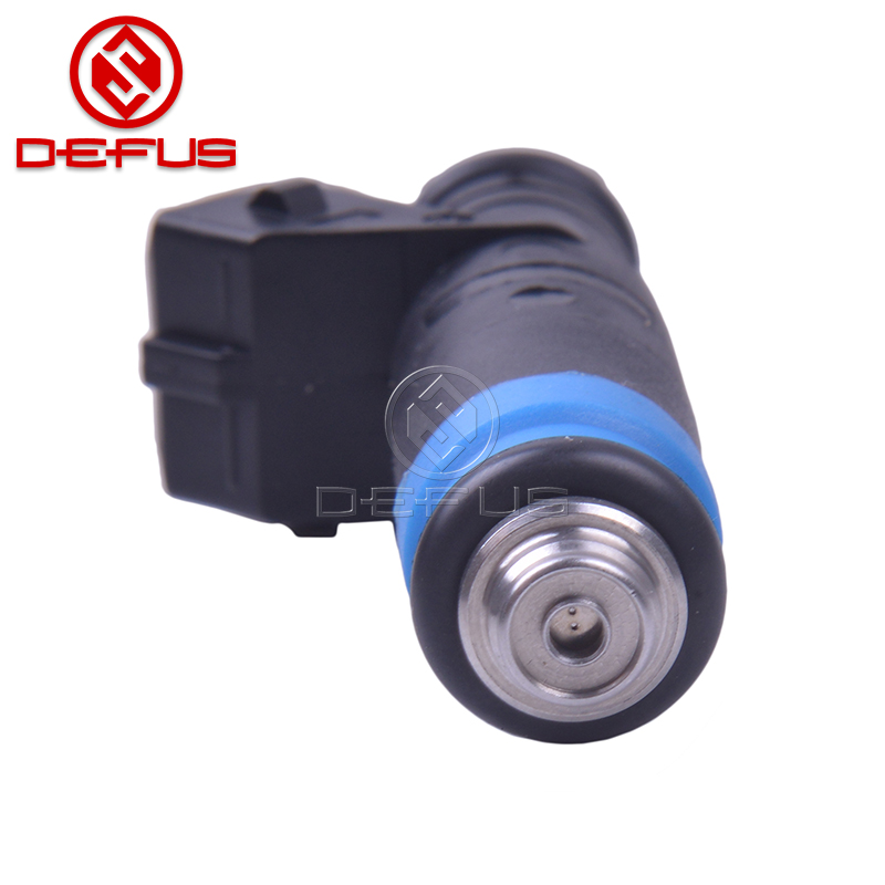premium quality cheap fuel injectors for sale country Suppliers for Nissan-4