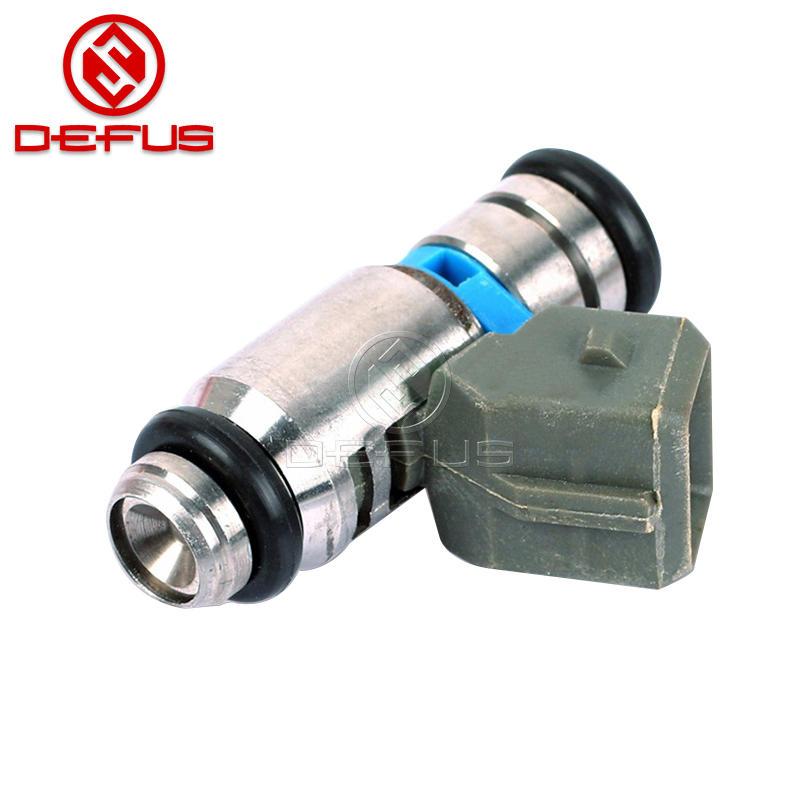 Fuel Injector nozzle IWP006 for CITROEN SAXO PEUGEOT 106