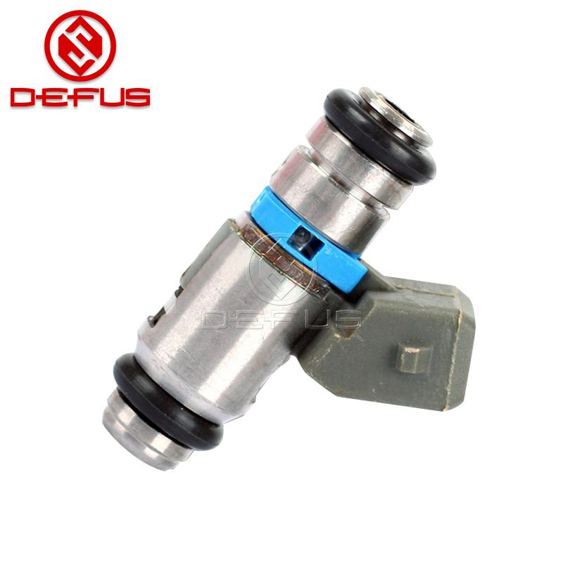 DEFUS-Find Peugeot Injectors Peugeot 407 Injector From Defus Fuel Injectors