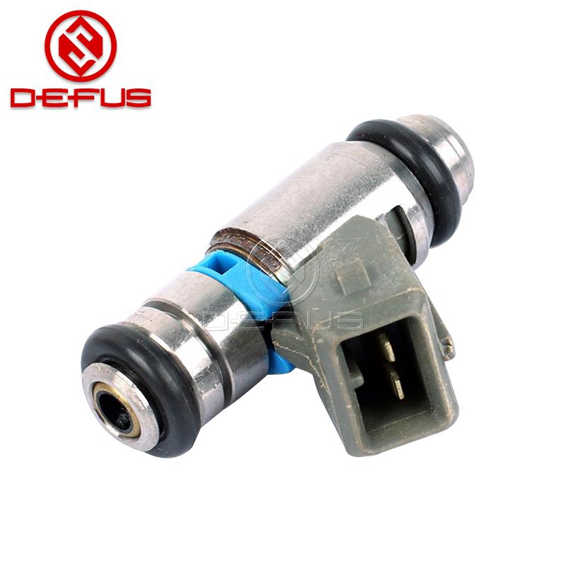 DEFUS-Find Peugeot Injectors Peugeot 407 Injector From Defus Fuel Injectors-1